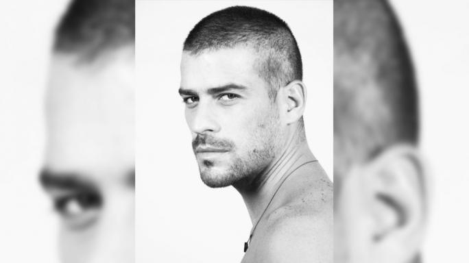 Tipos De Pelo Rapado Hombre Hermosos Peinados - Peinados-rapados-hombre
